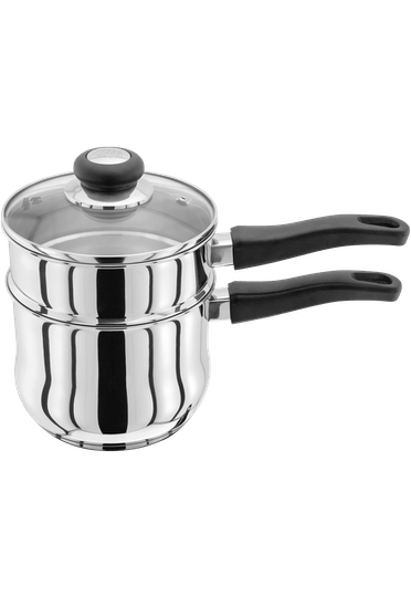 Judge Vista  Porringer