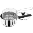 Judge Vista  Deep Fryer/Chip Pan,