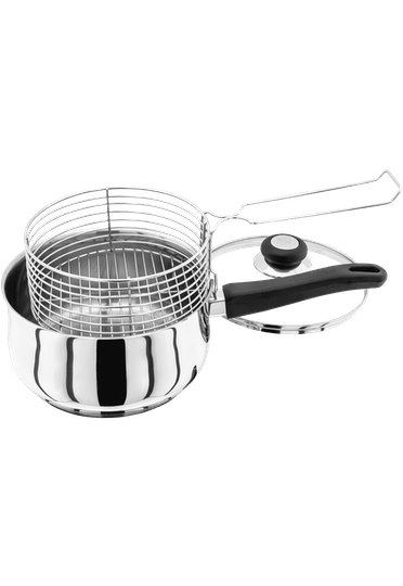 Judge Vista  Deep Fryer/Chip Pan