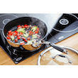 Stellar James Martin JM Saute Pan Non-Stick