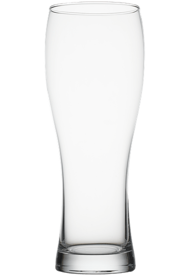 Judge Crystalline Glassware Beer Glass Set