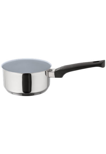 Judge Natural Milk Pan Ceramic