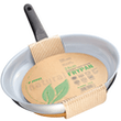 Judge Natural Frying Pan Ceramic