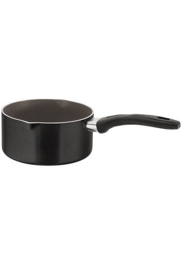 Judge Radiant Milk Pan Non-Stick
