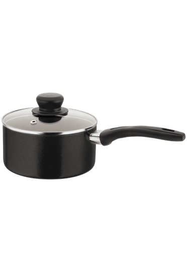 Judge Radiant  Saucepan Non-Stick