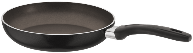 Judge Radiant Frying Pan Non-Stick