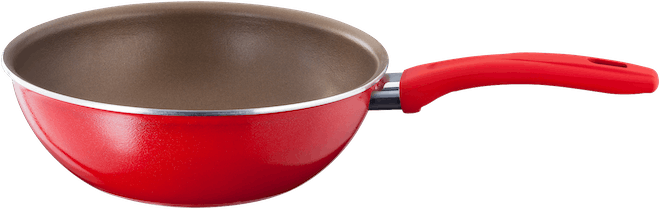 Judge Radiant Chefs Pan Non-Stick