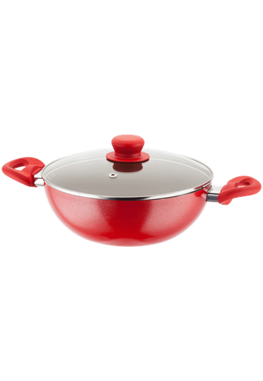 Judge Radiant Stir Fry/Wok Non-Stick