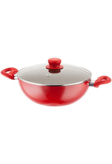 Judge Radiant  Stir Fry / Wok Non-Stick