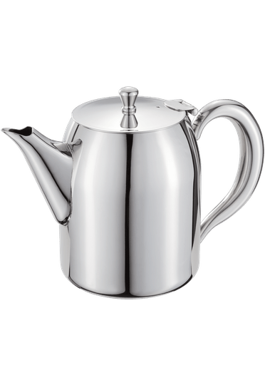 Judge Traditional Tall Teapot