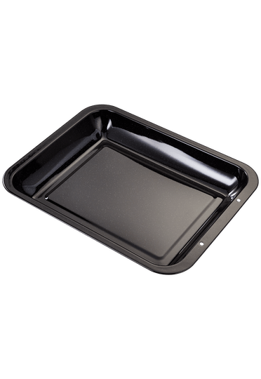 Judge Ovenware Roaster Enamel