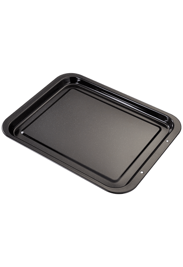 Judge Essentials Enamel Baking Tray