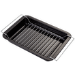 Judge Ovenware Grill Tray with Rack