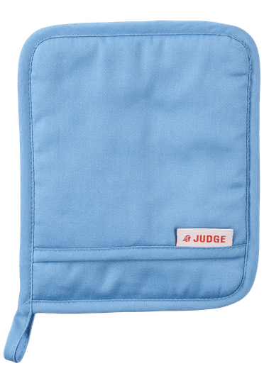 Judge Textiles  Pot Holder