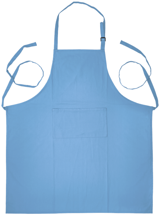 Judge Textiles  Apron,