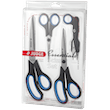 Judge Essentials  Scissor Set,