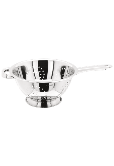 Judge Kitchen Long Handled Colander
