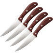 Judge Book Set Steak Knife Set