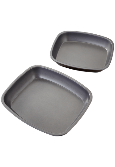 Judge Bakeware Roasting Tray Set