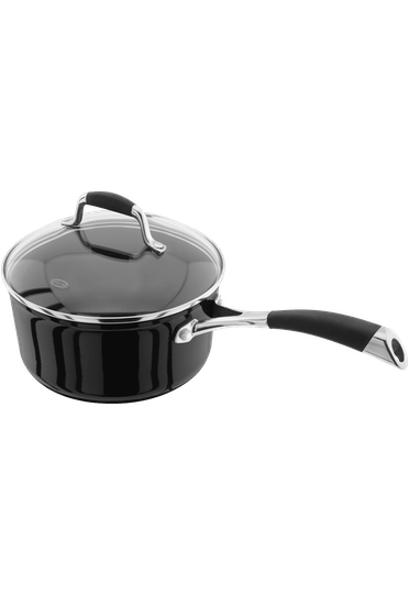 Stellar Forged Saucepan Non-Stick