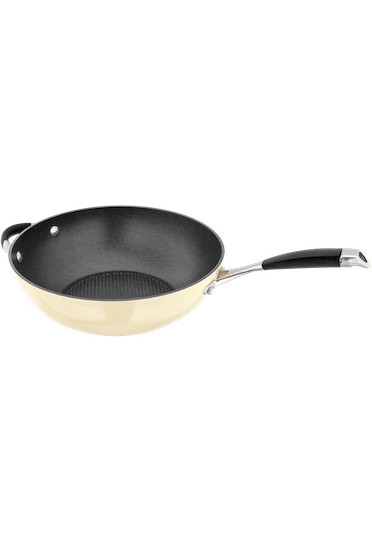Stellar Forged Wok Non-Stick