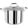Stellar Induction Stockpot