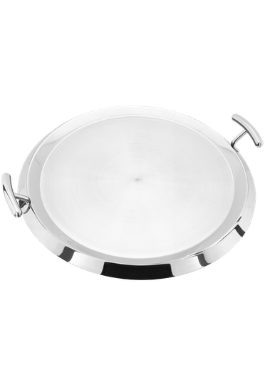 Stellar Speciality Cookware Griddle Pan
