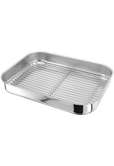 Stellar Speciality Cookware  Bakepan