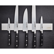 Stellar Knife Accessories Magnetic Knife Rack