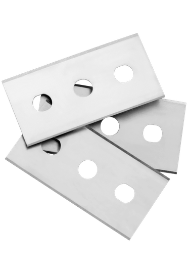Stellar Kitchen  Spare Blades For SA49