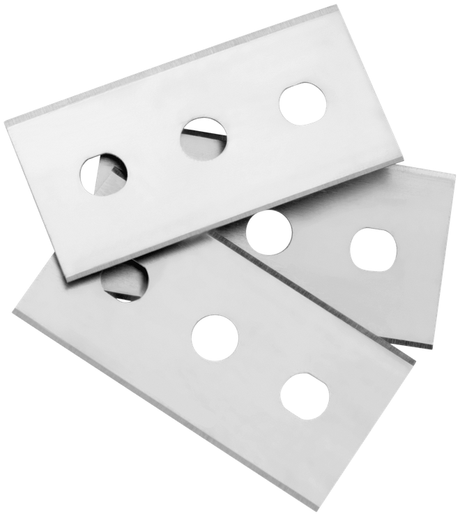 Stellar Kitchen  Spare Blades For SA49,
