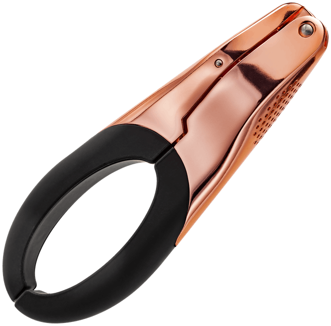 Stellar Copper Tools  Garlic Press,