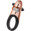 Stellar Copper Tools  Can Opener,