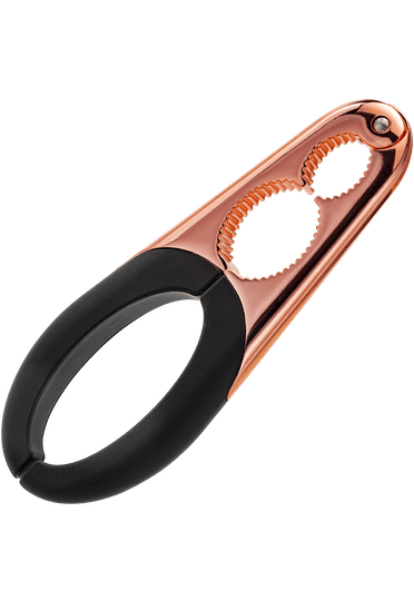 Stellar Copper Tools Nut Cracker