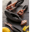 Stellar Copper Tools  Ice Cream Scoop,