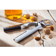 Stellar Chrome  Nut Cracker/Bottle Opener,