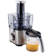 Stellar Electricals Juice Extractor