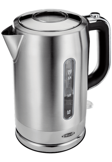 Stellar Electricals Kettle