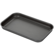 Stellar Hard Anodised Baking Tray