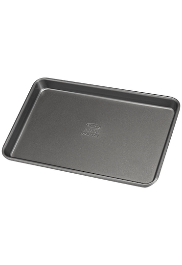 Stellar James Martin Bakers Dozen Baking Tray Non-Stick