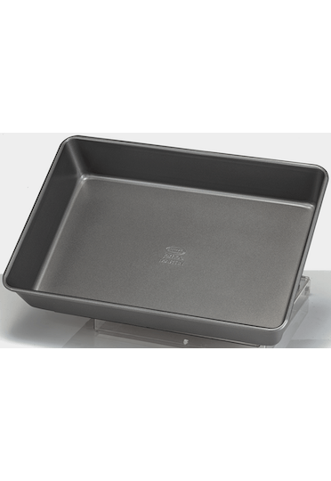 Stellar James Martin Bakers Dozen Cake Tin/Roasting Tray Non-Stick