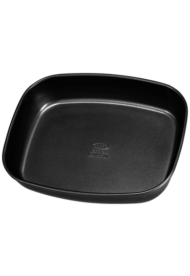 Stellar James Martin Bakers Dozen Roasting Tray Non-Stick