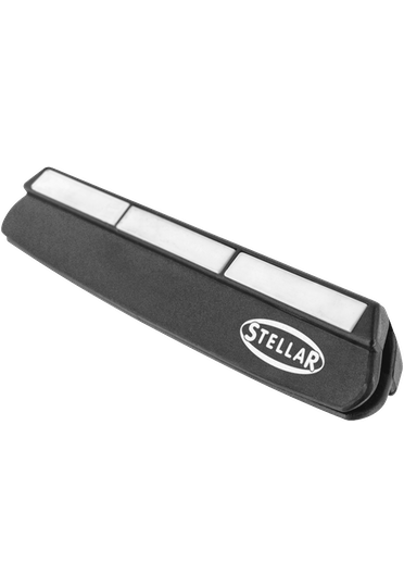 Stellar Knife Accessories Sharpening Guide