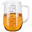 Stellar Kitchen  Glass Measuring Jug,