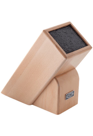 Stellar Knife Accessories IS Universal Knife Block