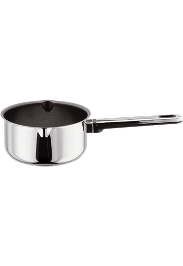 Stellar Stay Cool Milk Pan Non-Stick