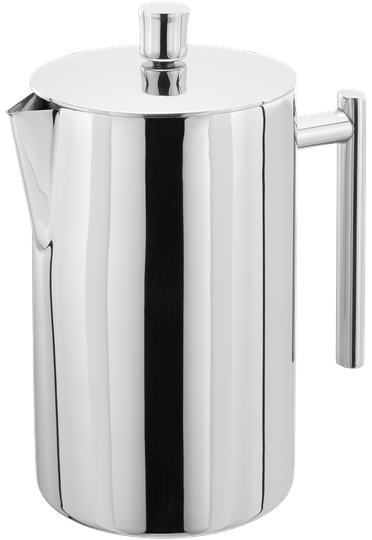 Stellar Coffee Double Walled Cafetiere