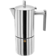 Stellar Coffee  Espresso Maker,