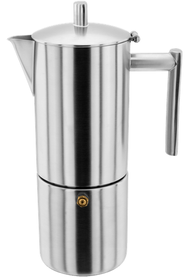Stellar Coffee Espresso Maker