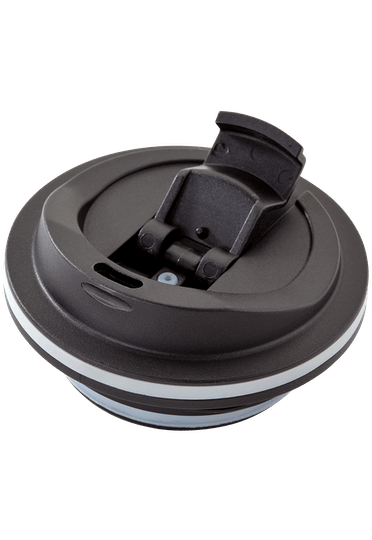 Smidge Travel Cup Spare Lid